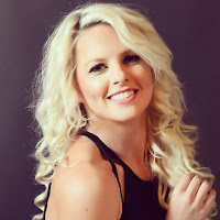 Candice LeRae Talks The Challenges And Benefits Of Working With Her Husband