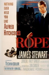 Rope (1948)