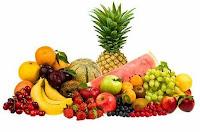 7 Pantangan Saat Diet Herbalife Harus Dihindari, 10 Pantangan Diet GM - Makanan dan Minuman yang Harus Dihindari, 15 Pantangan Dalam Diet yang Harus Dihindari