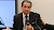 Silas Malafaia é alvo da PF na operação contra fraude em cobrança de Royalties