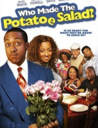Who Made The Potatoe Salad? | Bmovies