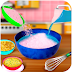 Kids in the Kitchen - Cooking Recipes Game Tips, Tricks & Cheat Code