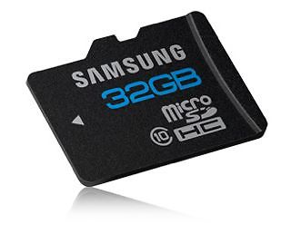 ebay coupon for memory card