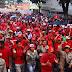 Diante de nova tentativa de golpe, Venezuela expulsa diplomatas dos EUA