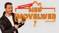 Promoção Meu Imovelweb promocaoimovelweb.com.br