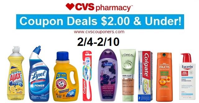 http://www.cvscouponers.com/2018/02/cvs-coupon-deals-200-under-24-210.html