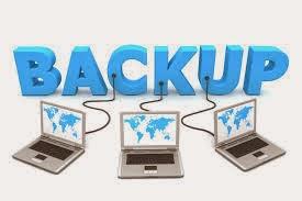Tips cara menghindari penghapusan blog dari pihak google