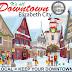 Visit Downtown Elizabeth City