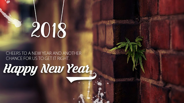 new year 2018 hd wallpapers 1080p the galleries of hd wallpaper