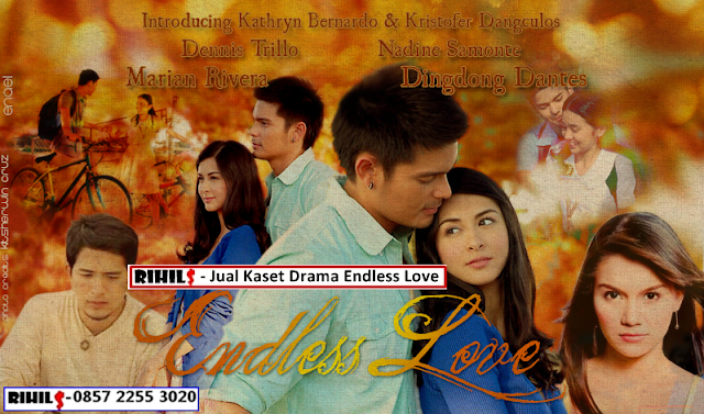 Endless Love. Film Endless Love. Drama Endless Love, Film Drama Endless Love, Jual Film Endless Love, Kaset Film Endless Love, Kaset Film Drama Endless Love, Jual Kaset Film Drama Endless Love, Jual Kaset Drama Endless Love, Drama Collection Endless Love, Drama Endless Love Series, Film Series Endless Love, Film Serial Endless Love, Daftar Film Endless Love, Jual Beli Kaset Endless Love, Jual Beli Kaset Film Endless Love, Jual Beli Kaset Film Drama Endless Love, Nonton Film Endless Love, Nonton Drama Endless Love, Kumpulan Film Endless Love, Tempat Jual Beli Kaset Drama Endless Love, Online Shop Jual Beli Kaset Drama Endless Love, Online Shop Tempat Jual Koleksi Drama Endless Love Lengkap, Drama Endless Love Episode Lengkap, Download Drama Endless Love Lengkap, Download Film Drama Endless Love Full End, Informasi Film Drama Endless Love Plot Cerita Film Endless Love, Informasi Film Drama Endless Love, Sinopsis Drama Endless Love, Daftar Film Drama Endless Love Lengkap, DVD Fim Drama Endless Love, Kaset VCD dan DVD Film Drama Endless Love, Koleksi Film Drama Endless Love Lengkap Murah dan Berkualitas, Cara mendapatkan Film Drama Endless Love, Jual Beli Online Kaset Drama Endless Love, Kaset Drama Endless Love Subtitle Indonesia, Kaset Drama Endless Love Series Teks Indonesia, Film Drama Endless Love Terjemahan Indonesia, Film Drama Endless Love Bahasa Indonesia, Streaming Film Drama Endless Love, Nonton Online Drama Endless Love, Tempay Jual Kaset Film Drama Endless Love Subtitle Indonesia, Drama Filipina Endless Love, Jual Kaset Filipina Endless Love Subfitle Inggris, Jual Beli Kaset Film Philipina Endless Love.