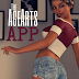 Free Comic: The AgeArts App