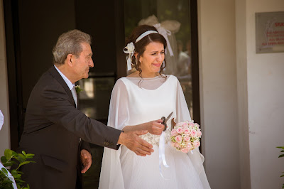 foto matrimonio fantini damiano