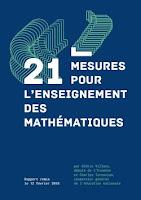 http://www.education.gouv.fr/cid126423/21-mesures-pour-l-enseignement-des-mathematiques.html