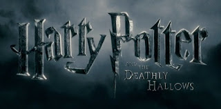 Movie part potter harry 2 in the hindi free and download deathly hallows