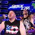 #WWE: Resultados de SmackDown Live 18 de julio de 2017