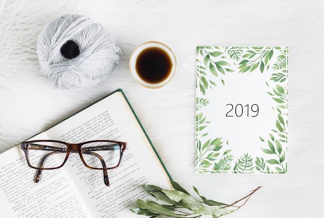 organizer 2019