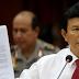 """Agenda Polri dan """"Counter Attack"""" untuk Lawan Politik Ahok"""