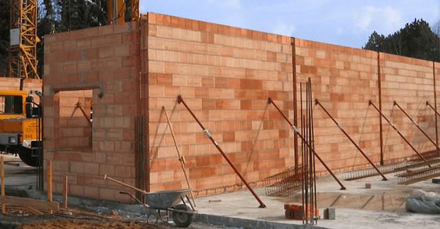 Constructora en Segovia ¿Cómo elegir al constructor perfecto?