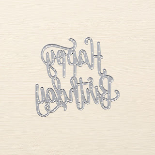 https://www.stampinup.com/ECWeb/product/143700/happy-birthday-thinlits-die