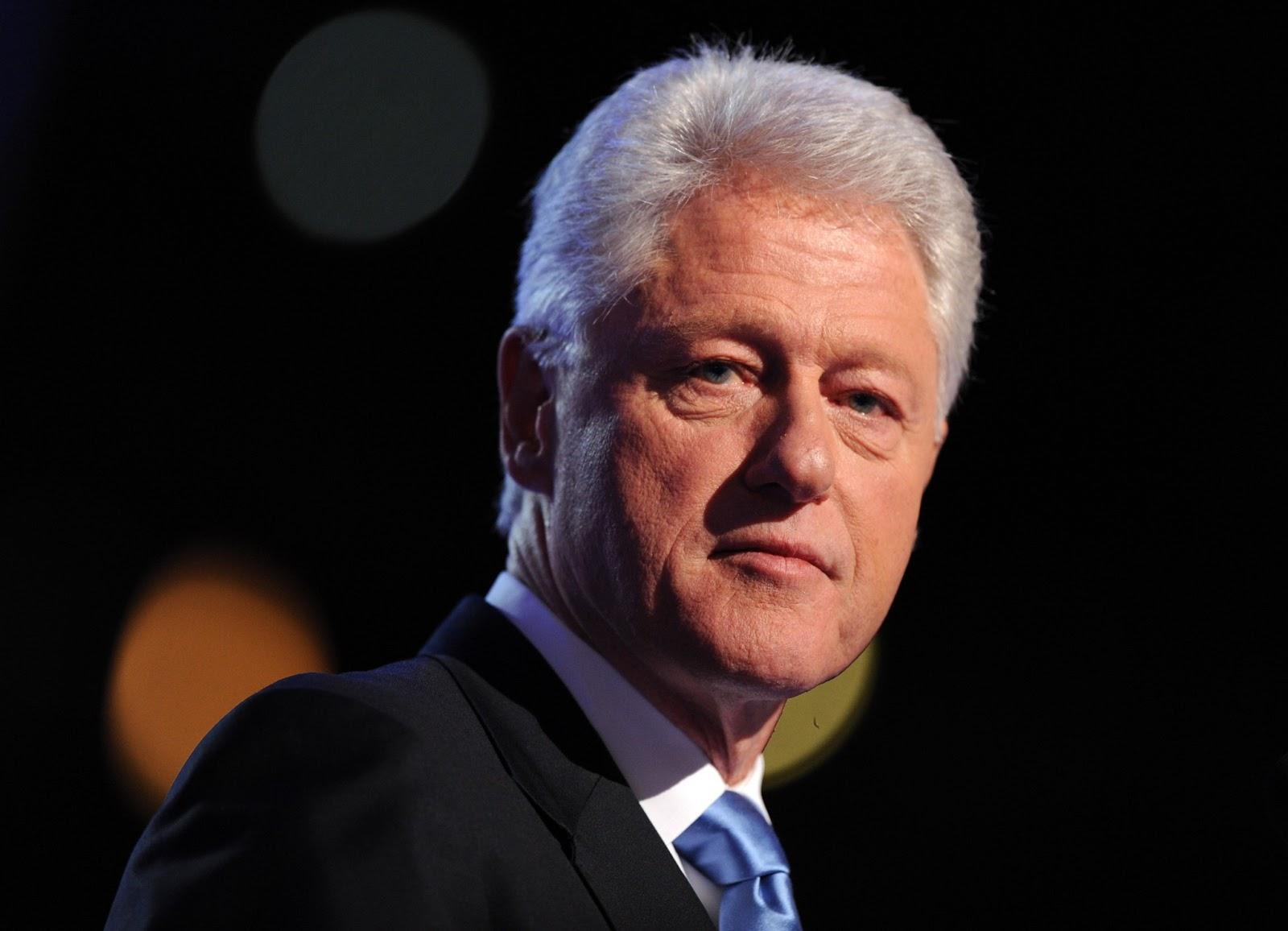 Image result for bill. Clinton blogspot.com