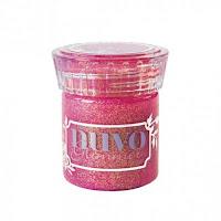 http://cards-und-more.de/de/tonic-nuvo-glimmer-paste-50g-pink-opal.html