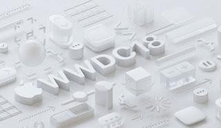 Apple Unveils New Siri Customization Tools at WWDC