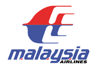 Malaysia Airlines Logo Vector - 2