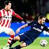 Atlético de Madrid e PSV empatam sem gols na Holanda