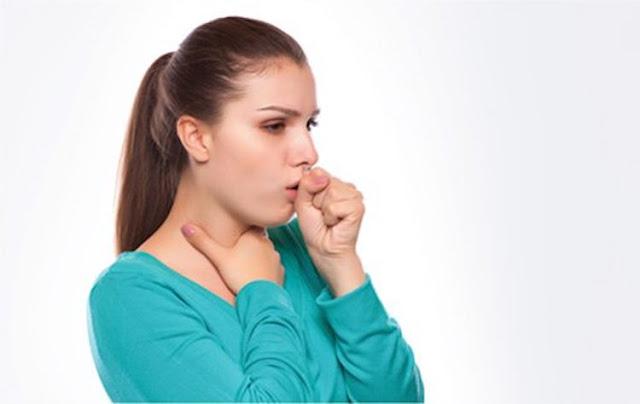 Hal yang Perlu Kamu Lakukan Untuk Mengurangi Gejala Flu