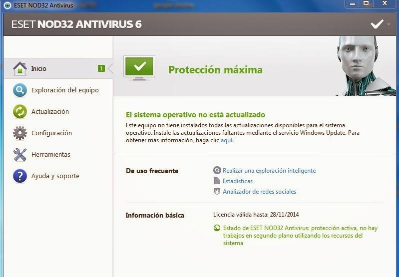 eset nod32 antivirus 4 64 bit download full version