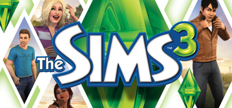 D3dx9_31.dll Sims 3 Download | Fix Dll Files Missing On Windows And Games