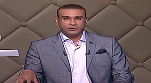 برنامج الحياة فى مصر 5/8/2018 حلقة كمال ماضى 5/8 الاحد