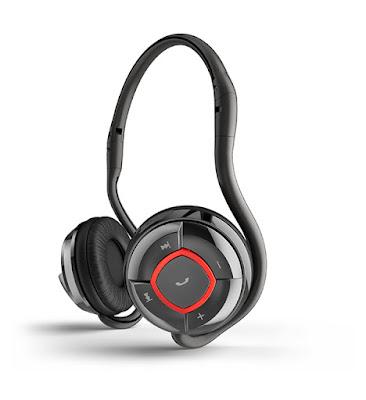 bts-sport-headphones