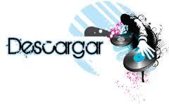 http://www.mediafire.com/file/jep4x84o2zo1o7o/MIX+Alitas+Quebradas+5nto+sabor+por+djs+radio+latino.mp3