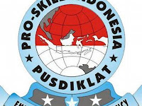 Lowongan Kerja SMK Kesehatan Pro-Skill Indonesia Pekanbaru