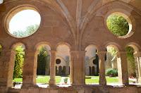 Abbaye Valmagne
