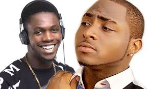 Davido-set-to-release-album-in-honour-of-late-friend,-DJ-Olu