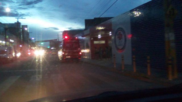 Jovem de 22 anos comete suicídio em Araripina