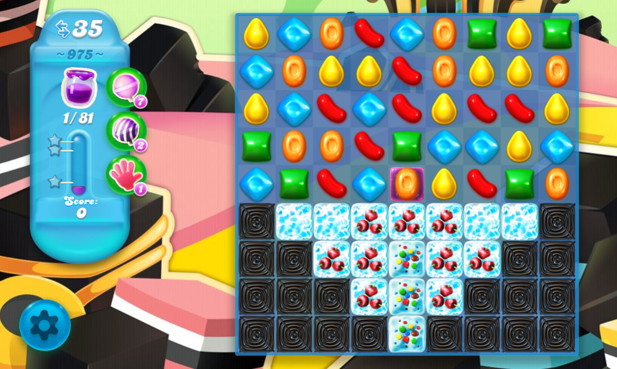 Candy Crush Soda Saga 975
