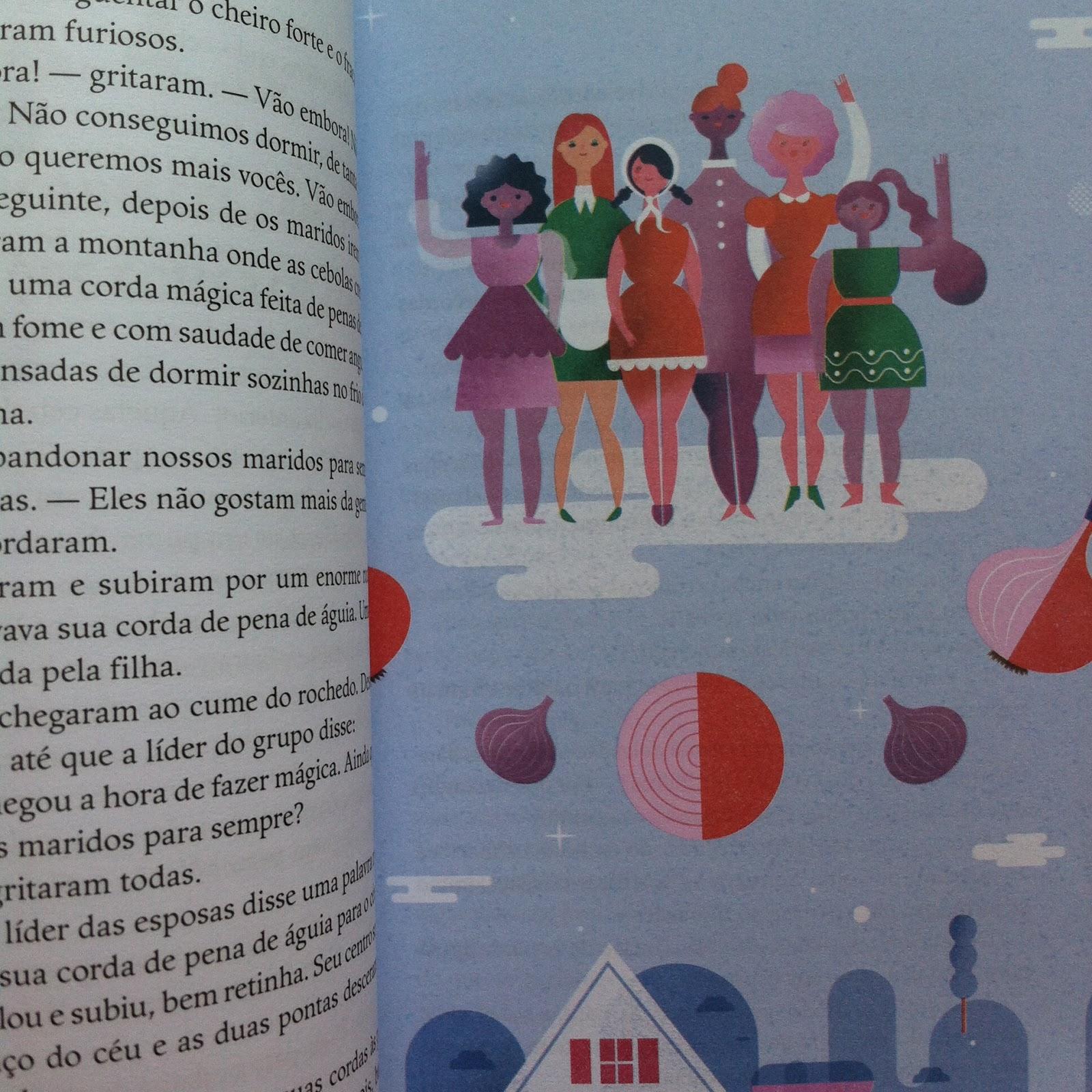 Livros para empoderar meninas terceira parte kids indoors clique aqui para ver o post completo do livro fandeluxe Choice Image