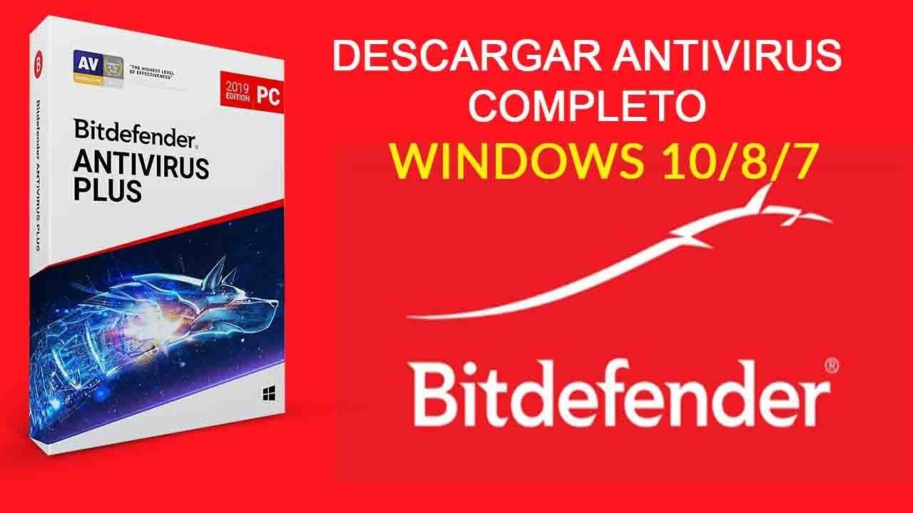 descargar gratis avast para windows 8 con licencia