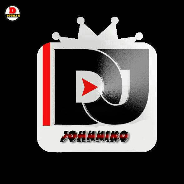 Fast download : dj johniko ft   bowdex (ogo agege cover