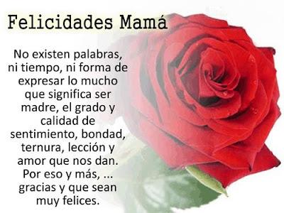 Hoy Se Celebra El Dia De Las Madres En Los Estados Unidos De America Por Tanto Queremos Felicitar A Todas Las Madres Dominicanas Norteamericanas Y De