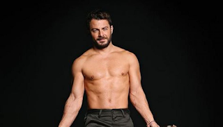 Ο Ντάνος, ο νικητής του Survivor, θα γίνει ηθοποιός και θα «παίξει» στο Τατουάζ