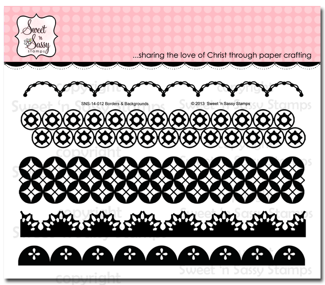 http://www.sweetnsassystamps.com/borders-backgrounds-clear-stamp-set/