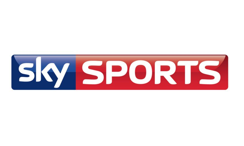 Sky Sport 4 HD Germany - Astra Frequency | Freqode com