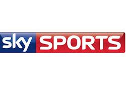 Sky Sport 1 Germany / Bundesliga - Astra Frequency - Freqode com