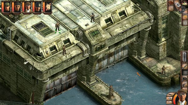 Commandos 2 - HD Remaster (2020) PC Full Español