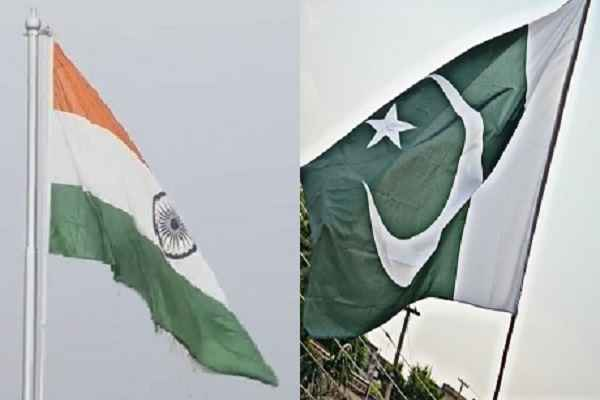 pakistan-blame-india-making-nuclear-submarine