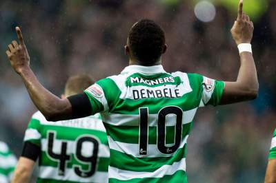 Striker-Dembele-still-on Spurs-radar